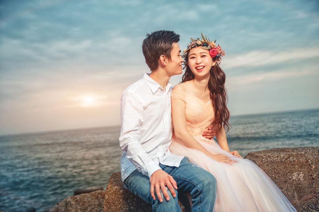 婚攝英聖-婚禮記錄-婚紗攝影-36057824892 9cc8c04813 b