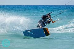 20170721KremastiIMG_2696 (airriders kiteprocenter) Tags: kitesurfing kitejoy kite beach beachlife airriders kiteprocenter rhodes kremasti