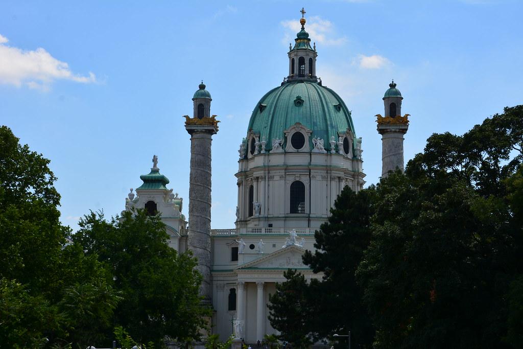 wien 287 martpanzer tags wien vienna sterreich austria city photos pictures - Must See Wien