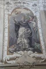 Bologna_San Petronio_28