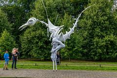 JH9A7642 (ijmond) Tags: heemskerk noordholland nederland nl