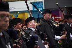 Paisley Pipe Band Championships 2017 (89) (dddoc1965) Tags: dddoc david cameron paisley photographer july22nd2017 saturday paisleypipebandchampionships2017 paisleycenotaphandcountysquare 3rdbarrheadanddistrict dumbartonanddistrict dunoonargyll eastkilbride greyfriars irvineanddistrict johnston kilbarchan kilmarnock kilsyththistle milngavie renfrewnorthyouth renfrewshireschool royalburghofstirling stfrancis strathendrick williamwood judgesadjudicators psnaddonqvrm rshawpiping ahepburndrumming dbrownensemble streetcompetition sharonsmith officials maureengilmour gordonhamill iainmacaskill iaincrookston nigelgreeves annrobertson annemariegreeves jonathantremlett renfrewshireprovost lorrainecameron paisley2021