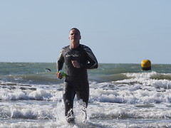 "Coral Coast Triathlon-30/07/2017 • <a style=""font-size:0.8em;"" href=""http://www.flickr.com/photos/146187037@N03/36090251282/"" target=""_blank"">View on Flickr</a>"