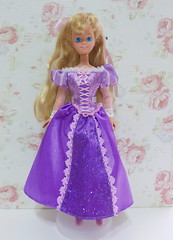 Skipper doll 90s rapunzel tangled (BMALAGOLI) Tags: skipper skipperdoll skipperdoll90s skipperreroot skipperdiorama skipperplayset skipperfriends skippercandycolor skipperaa skippercourtney skippermisterdonuts skipperpark skipperpicnic skipperroom skippericecream skippercandy skipperpetspals skipperchristmas skipperviolin skippercats skipperrements
