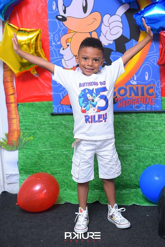Riley-69