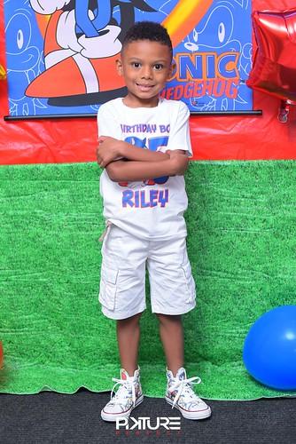 Riley-56