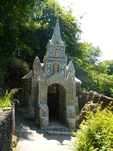 LittleChapel1