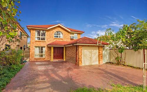 544 Punchbowl Road, Lakemba NSW