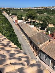 IMG_0414 (ukdtbarker) Tags: alicante formentera del segura spanish village