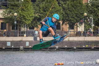 Hyperlite Salford Wake Board Comp 2017- Amateur Competition-7872