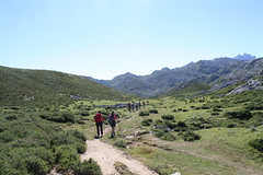 "Picos de Europa 2017 204 <a style=""margin-left:10px; font-size:0.8em;"" href=""http://www.flickr.com/photos/122939928@N08/36117022645/"" target=""_blank"">@flickr</a>"