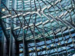 20160325 12-56-18 UK, London,  Architecture, Reflection, Windows (kukkii doh) Tags: architecture reflection windows london uk