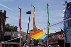 DSC07401 (ZANDVOORTfoto.nl) Tags: pride beach gaypride zandvoort aan de zee zandvoortaanzee beachlife gay travestiet people