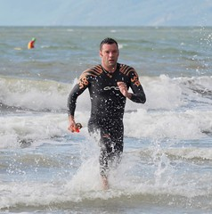 "Coral Coast Triathlon-30/07/2017 • <a style=""font-size:0.8em;"" href=""http://www.flickr.com/photos/146187037@N03/36123757711/"" target=""_blank"">View on Flickr</a>"