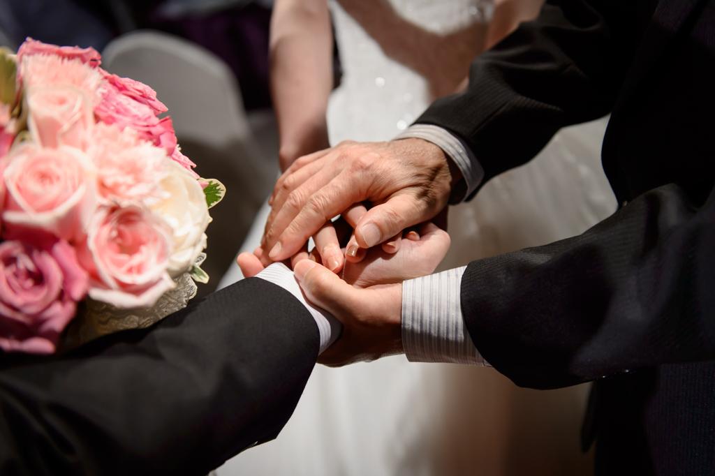 婚攝小勇, 小寶團隊, 台北婚攝, 新莊翰品, 新莊翰品婚宴, 新莊翰品婚攝, Sarah 范姜汶軒, wedding day-021