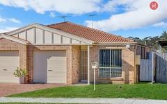 2/27 Narooma Drive, Prestons NSW