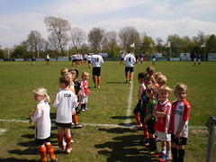 """HBC Voetbal - Heemstede • <a style=""""font-size:0.8em;"""" href=""""http://www.flickr.com/photos/151401055@N04/36130813735/"""" target=""""_blank"""">View on Flickr</a>"""