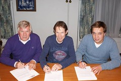 """HBC Voetbal - Heemstede • <a style=""""font-size:0.8em;"""" href=""""http://www.flickr.com/photos/151401055@N04/36130814435/"""" target=""""_blank"""">View on Flickr</a>"""