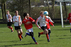"""HBC Voetbal - Heemstede • <a style=""""font-size:0.8em;"""" href=""""http://www.flickr.com/photos/151401055@N04/36130833185/"""" target=""""_blank"""">View on Flickr</a>"""