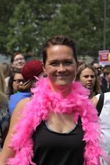 CSD_Berlin_2017-058 (hagbln) Tags: csdberlin2017 christopherstreetday berlin streetparade demonstration queer schwul lesbisch csd pride parade gay lesbian