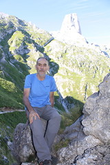 "Picos de Europa 2017 283 <a style=""margin-left:10px; font-size:0.8em;"" href=""http://www.flickr.com/photos/122939928@N08/36136976735/"" target=""_blank"">@flickr</a>"