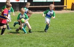 37 (Rugby Babice) Tags: u8 praga 2017