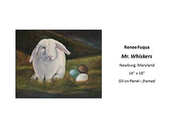 """Mr. Whiskers • <a style=""""font-size:0.8em;"""" href=""""https://www.flickr.com/photos/124378531@N04/36137965876/"""" target=""""_blank"""">View on Flickr</a>"""