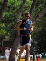 "Coral Coast Triathlon-Run Leg • <a style=""font-size:0.8em;"" href=""http://www.flickr.com/photos/146187037@N03/36142234742/"" target=""_blank"">View on Flickr</a>"