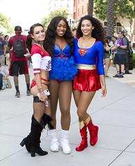 2017 Comic Con (rickpawl) Tags: comiccon cosplay sandiego