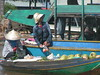 200707 284 (bentchristensen14) Tags: cambodia siemreapriver tonlesap sangkatchongkhnies people river