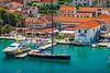 ACI Trogir Marina View