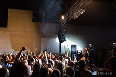 Beneixama Rock 2017 Gatillazo-13