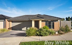 17 Bassetts Road, Doreen VIC