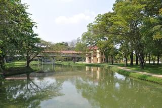 nakhon pathom - thailande 35