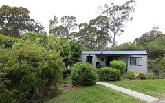 35 Old Princes Highway, Termeil NSW