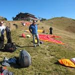 2011 - Valli del Locarnese