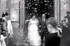 mariage (1)