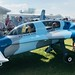EAA Oshkosh Airventure 2017