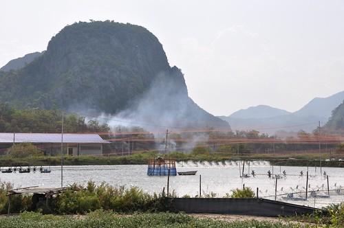 parc national sam roi yot - thailande 84