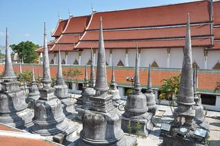 nakhon si thammarat - thailande 55
