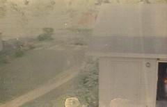 Fujica STX-1 Kodak Vision2 100iso 85B C41 (mattmelcher) Tags: fujica stx1 kodak vision2 100iso 85b c41 fuji