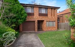 12 Philip Street, Strathfield NSW