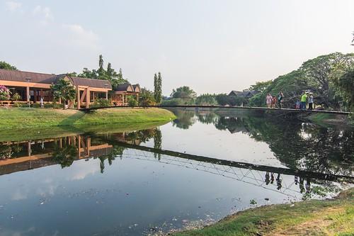 phimai - thailande 60