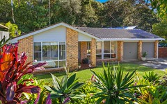 7 Verden Close, Green Point NSW