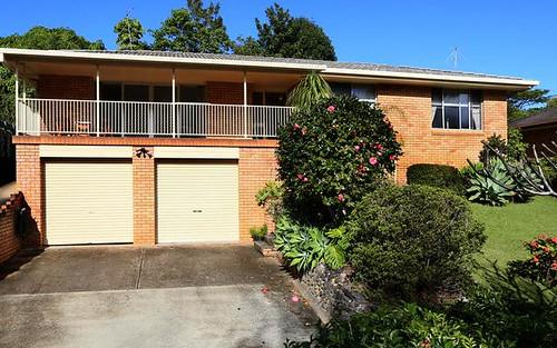 41 Wentworth Avenue, Coffs Harbour NSW