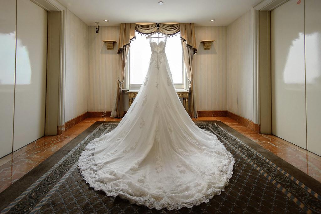 守恆婚攝, 高雄巨蛋, 高雄巨蛋婚宴, 高雄巨蛋婚攝, 高雄漢來婚宴, 高雄漢來婚攝, 婚禮攝影, 婚攝, 婚攝小寶團隊, 婚攝推薦-1