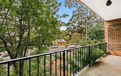 5/37-39 Lane Street, Wentworthville NSW