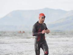 "Coral Coast Triathlon-30/07/2017 • <a style=""font-size:0.8em;"" href=""http://www.flickr.com/photos/146187037@N03/36258074715/"" target=""_blank"">View on Flickr</a>"