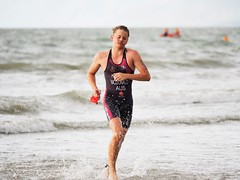 "Coral Coast Triathlon-30/07/2017 • <a style=""font-size:0.8em;"" href=""http://www.flickr.com/photos/146187037@N03/36258082755/"" target=""_blank"">View on Flickr</a>"
