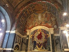 Westminster Cathedral (brimidooley) Tags: ロンドン london england uk 런던